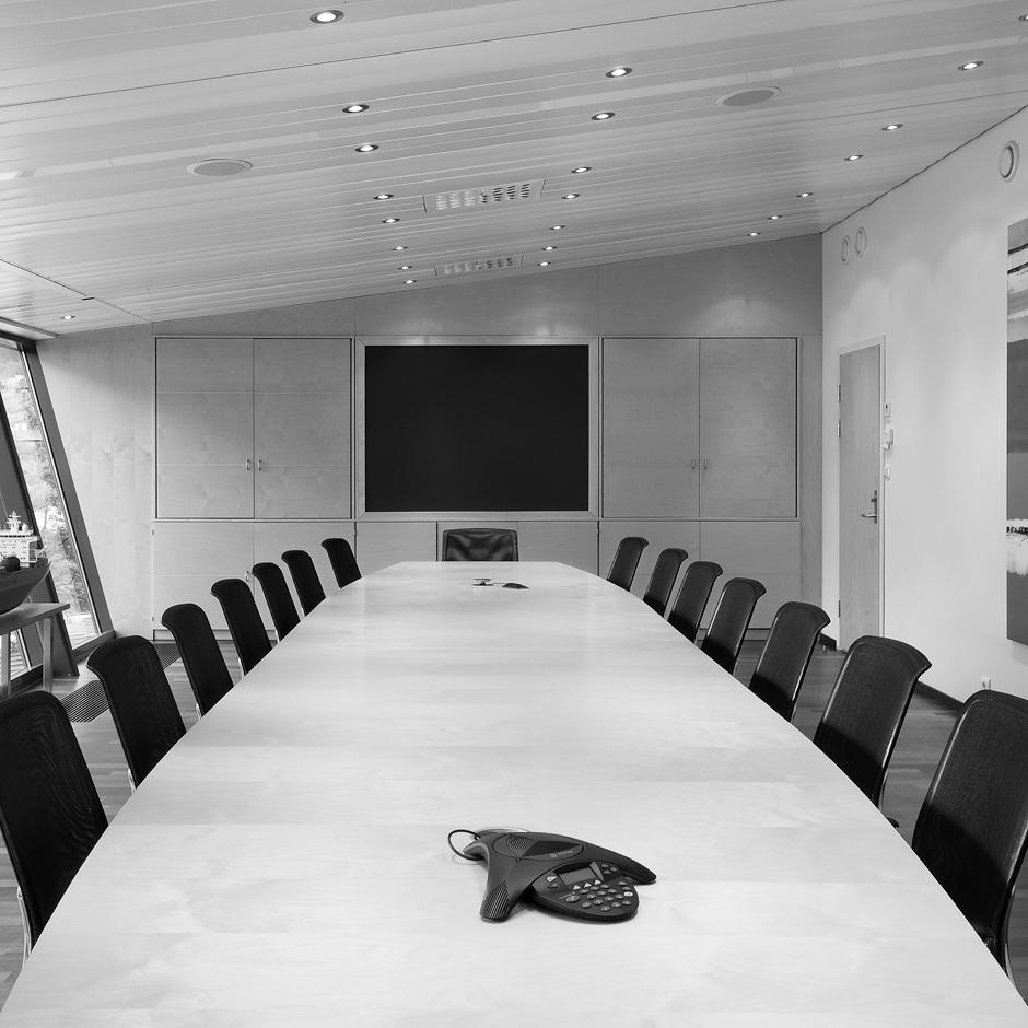 boardroom-02_2184