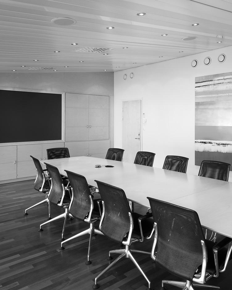 boardroom-03_2194