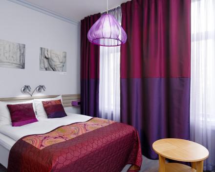 klosterhagen-hotel-02