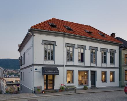 klosterhagen-hotel-06